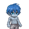 beastboyeclipse's avatar