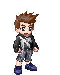 alizarose's avatar