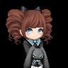 69_Innocent-High_69's avatar