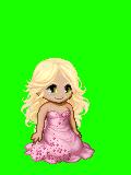 Kellie Dyment's avatar