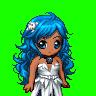 Angelic_kaze's avatar