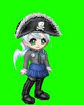 RinFox's avatar