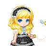kasashi's avatar