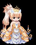 RavenPandorah's avatar