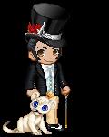 bastion797's avatar