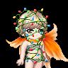 Peroxyde's avatar