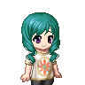 kailmm's avatar