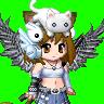 Kit-fallen's avatar