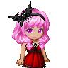 dark_angel_riku72's avatar