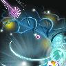 kurumi_kortesu's avatar
