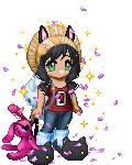 Xfabricated_violenceX's avatar