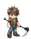 Invisible jay-lin's avatar