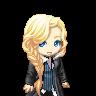 sunnybrook's avatar