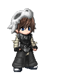 XxDTAxX's avatar