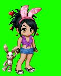 prettie_princessah24's avatar