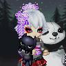 deceasedkitten.org's avatar