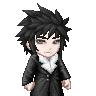 Yoshimitzo's avatar