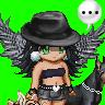 miss Kaori neko's avatar