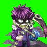 Typhoon X's avatar