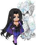 Serendiipitii's avatar