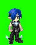Xaby's avatar