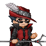n2dabizzle's avatar