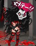 Xearneah's avatar