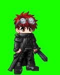 ninja-devill