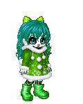hurmina's avatar
