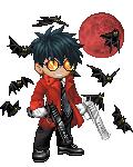 jakcal_007's avatar