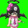 C A N D ii 3 G A S M's avatar