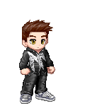 klawrent's avatar