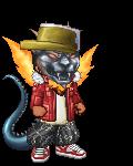 T The Bounty Hunter's avatar