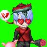 Lyra_Parry's avatar