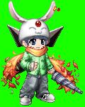 Tofu Jelly's avatar