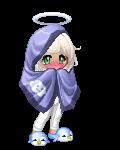 Alice Cullenzz's avatar