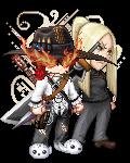 l Mirul l's avatar