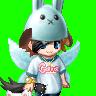 doggyha's avatar