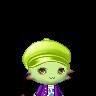 Dolad's avatar