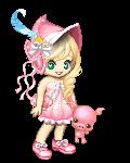 pinkpolka17's avatar