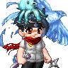 sasuke467's avatar