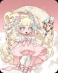 Princess Jaydenn's avatar