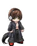 demonrider09's avatar