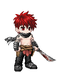 kori ogu's avatar