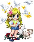Loving_Horsezz's avatar