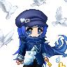 [Lorrane]'s avatar