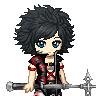 L-SUBARU's avatar