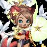 Mew_ichigo_12's avatar