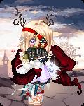 usethx's avatar