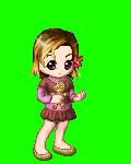 boa07's avatar